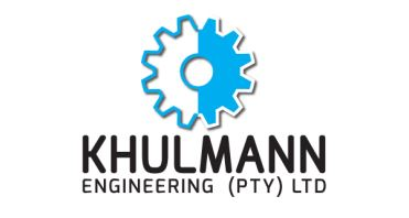 Khulmann Engineering Logo