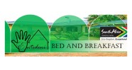 Entendeni Bed & Breakfast Logo