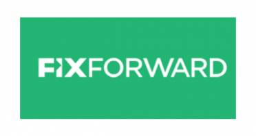 Fix Forward Logo