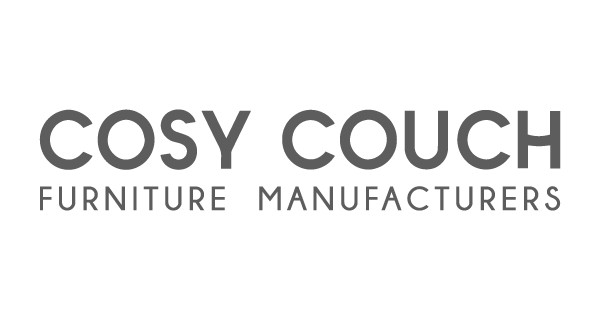 Cosy Couch Logo
