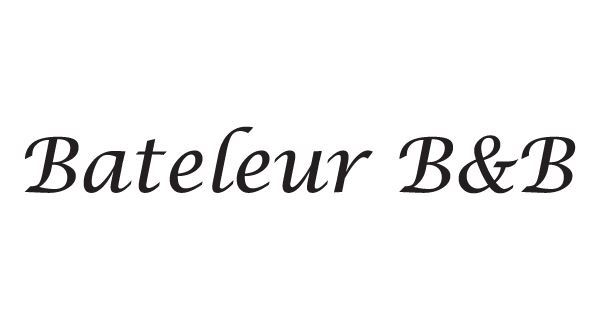 Bateleur Bed & Breakfast Logo