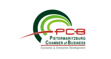 PMB Chamber of Business Logo