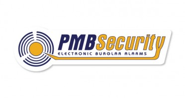 PMB Security Logo