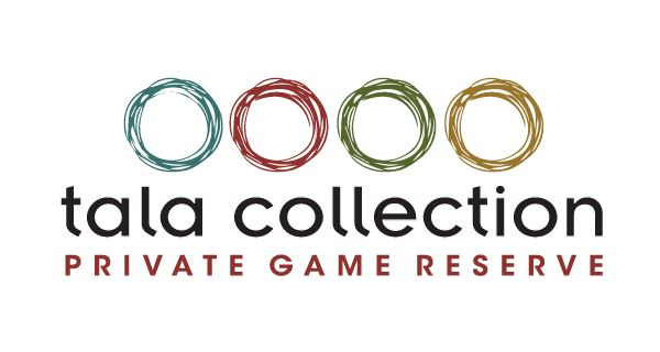 Tala Collection Private game reserve Logo