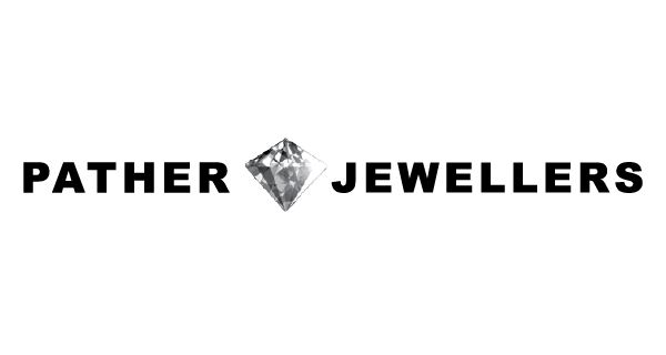 Pather Jewellers Logo