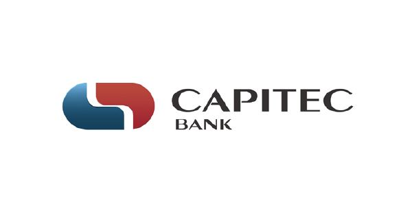 Capitec Bank Mossel Bay Mall Logo