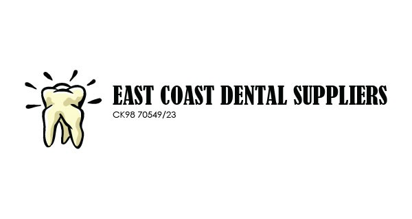 East Coast Dental Suppliers Port Elizabeth | Dental | Phone
