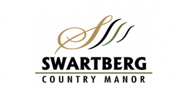 Swartberg Country Manor Logo