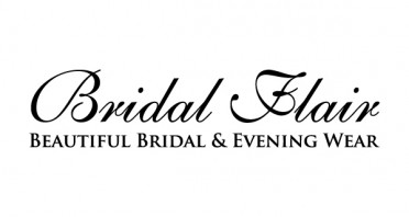 Bridal Flair Logo