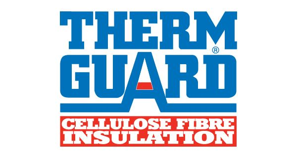Thermguard Logo