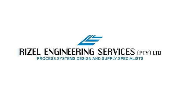 Rizel Engineering Services Logo