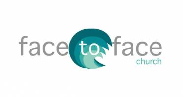 Face to Face Church Logo