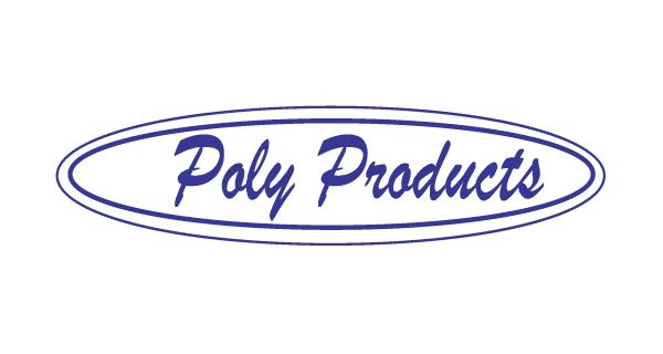 Poly Products Cornices Logo