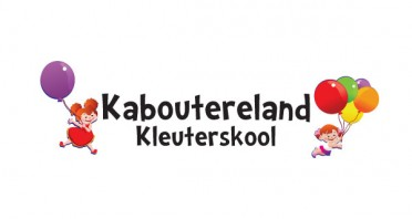Kabouterland Speelskool Logo