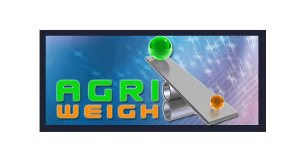 Agri-Weigh Logo