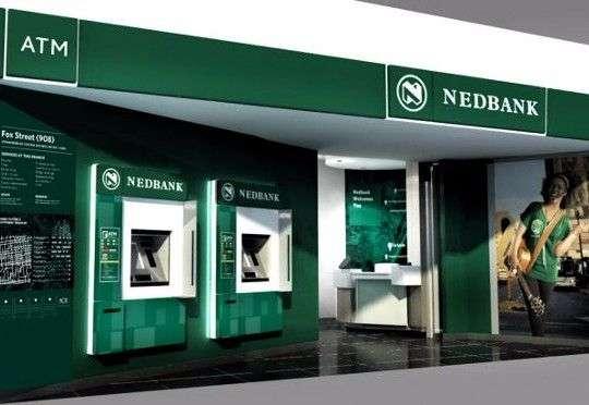 Nedbank namibia forex rates