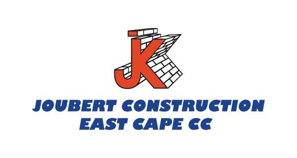 Joubert Construction Logo