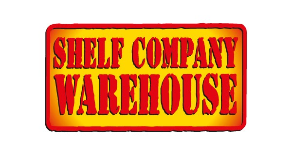 warehouse eastern company in cape port elizabeth newton shelf services park pty office ltd