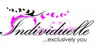 Individuelle Skin And Body Logo