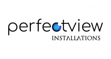 Dstv Perfect View Installations 24/7 service Logo