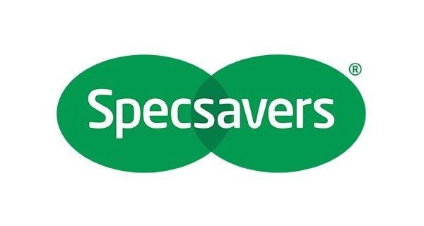 Spec Savers Liberty Midlands Mall Logo
