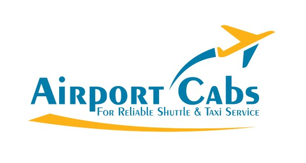 Airport Cabs & Shuttle Port Elizabeth Logo