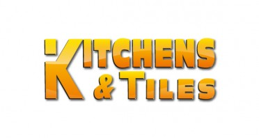 Kitchens & Tiles Logo