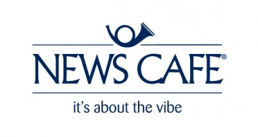 News Cafe Logo