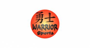 Warrior Sports Jeffreys Bay Logo