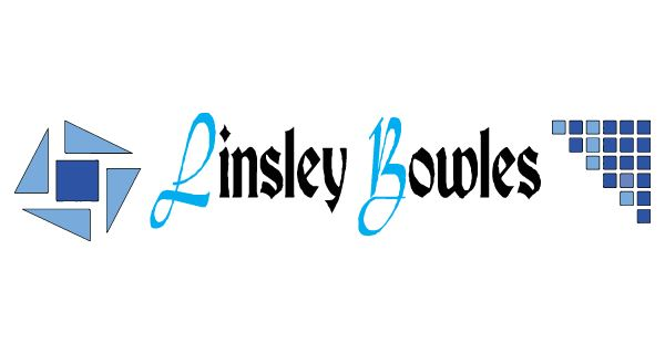 Linsley Bowles Construction Logo
