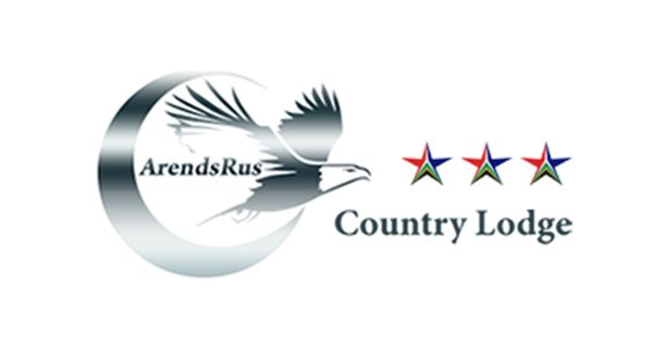 ArendsRus Country Lodge & Restaurant Logo