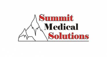 Summit Medical Solutions Logo