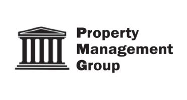 Property Management Group Logo