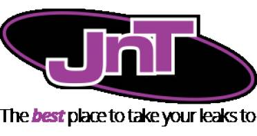 J.N.T. Engineering Logo
